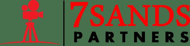 7 Sands Partners